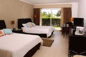 Playa Blanca Beach Resort, Spa & Residences, Panama