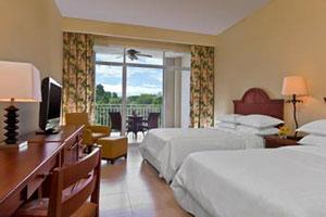 Sheraton Bijao Beach Resort Panama, Santa Clara, Panama