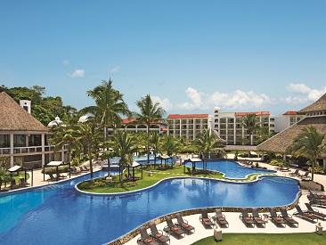 Dreams Playa Bonita Panama, Playa Bonita
