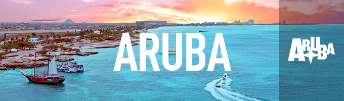 Aruba - All Inclusive Vacation Packages by Vacation Express