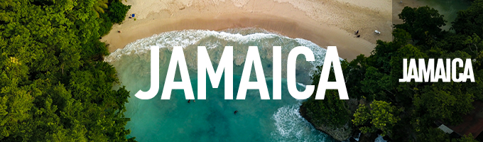 Jamaica - All Inclusive Vacation Packages by Vacation Express