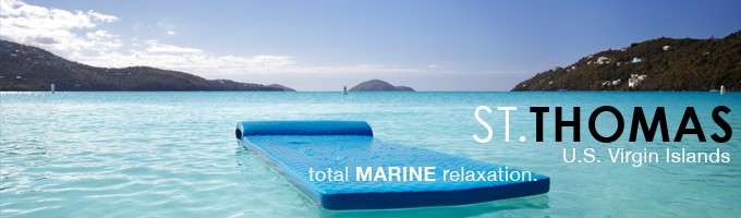 St Thomas All Inclusive Vacation Packages By Vacation