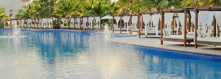 El Dorado Royale Riviera Maya