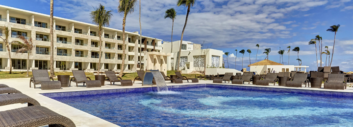 Royalton Bavaro Resort & Spa