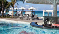 Azul Beach Resort Negril by Karisma