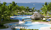 Fiesta Resort All Inclusive