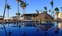 Holiday Inn Resort Los Cabos