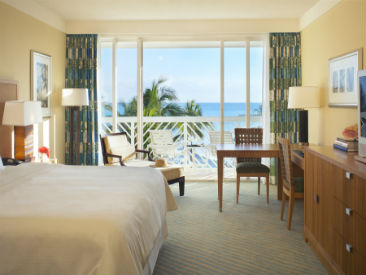 Lighthouse Pointe at Grand Lucayan, Grand Bahama Island