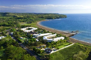 Activities and Recreations at DoubleTree Resort by Hilton Central Pacific, Puntarenas