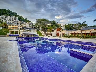 Planet Hollywood Beach Resort Costa Rica, Playa Manzanillo