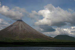 Arenal Volcano Tour (min age 6)