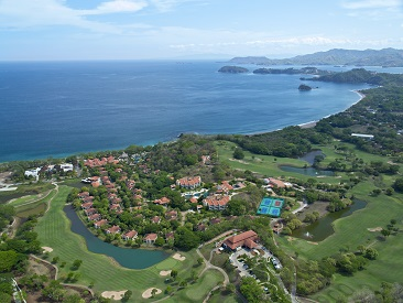 Kids and Family at The Westin Golf Resort & Spa, Playa Conchal, Guanacaste