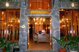 Activities and Recreations at Hotel Costa Verde, Manuel Antonio