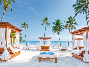 Be Live Collection Punta Cana Adults Only, Punta Cana