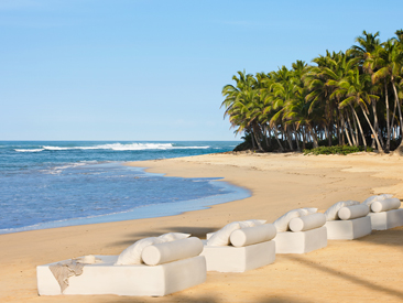 Activities and Recreations at Excellence Punta Cana, Uvero Alto