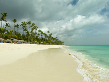 Grand Palladium Punta Cana Resort & Spa, Punta Cana