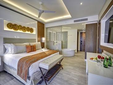 Royalton Bavaro Resort Amp Spa Punta Cana