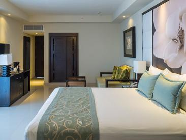 Luxury Hotels In Columbus Ga