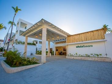 Whala!Bavaro, El Cortecito, Punta Cana