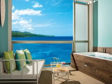 Breathless Montego Bay Resort & Spa, Montego Bay