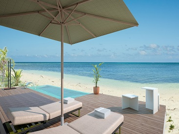 Excellence Oyster Bay by The Excellence Collection, Oyster Bay
