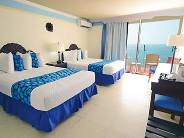 Beach Resort Spa Waterpark Montego Bay - Sunset beach resort jamaica map