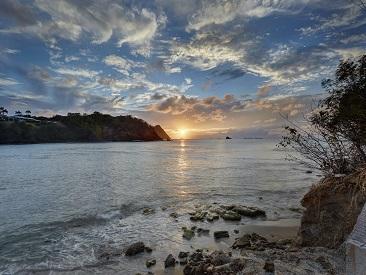 Royalton St. Lucia, Gros Islet
