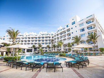Panama Jack Resorts Cancun, Cancun