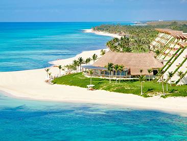 Grand Velas Riviera Maya, Playa Del Carmen