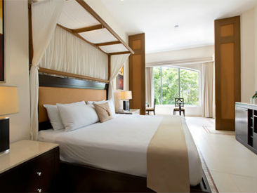 Kore Tulum Retreat and Spa Resort, Tulum