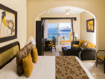 Activities and Recreations at Villa Del Palmar Beach Resort & Spa Los Cabos, Cabo San Lucas