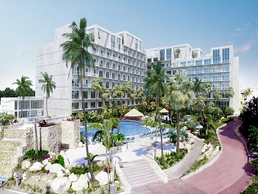 Services and Facilities at Sonesta Maho Beach Resort, Casino & Spa, Maho Bay, St. Maarten