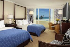 Group Meetings at Sheraton Nassau Beach Resort & Casino, Cable Beach, Nassau