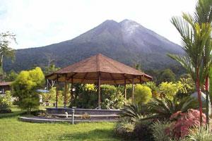 Activities and Recreations at Los Lagos Hotel, Spa & Resort, La Fortuna de San Carlos, Arenal