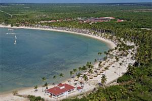 Grand Bahia Principe La Romana, San Pedro