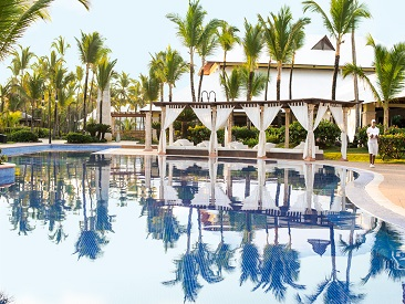 Adults Only Collection All Inclusive Vacation Packages By - All inclusive vacations with air