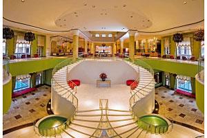 Iberostar Selection Rose Hall Suites, Little River, Rose Hall