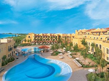 Secrets Capri Riviera Cancun, Playa Del Carmen