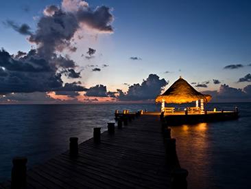 Desire Riviera Maya Pearl Resort, Puerto Morelos