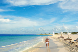Secrets Maroma Beach Riviera Cancun, Playa del Carmen