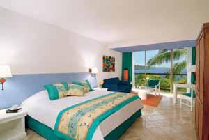 Golf Course at Dreams Puerto Vallarta Resort & Spa (PV), Puerto Vallarta