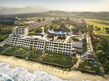 Iberostar Selection Playa Mita (RN), Litibu, Riviera Nayarit