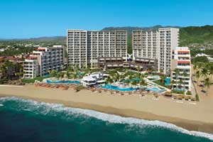 Rooms and Amenities at Now Amber Puerto Vallarta (PV), Banderas Bay, Puerto Vallarta