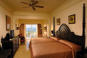 Activities and Recreations at Riu Palace Pacifico (RN), Nuevo Vallarta, Riviera Nayarit