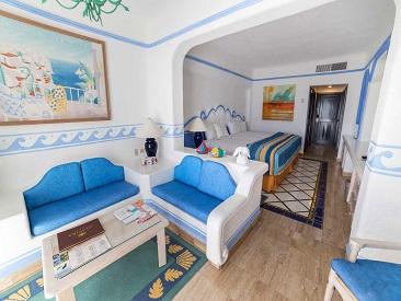 Pueblo Bonito Los Cabos Beach Resort, Cabo San Lucas