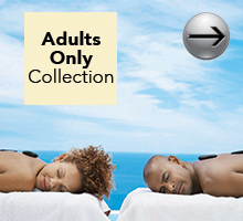 Adults Only Vacations