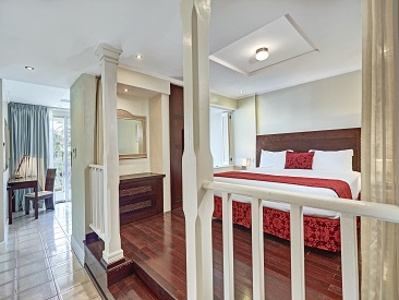 Services and Facilities at Mystique St Lucia by Royalton, Rodney Bay Gros Islet, St Lucia