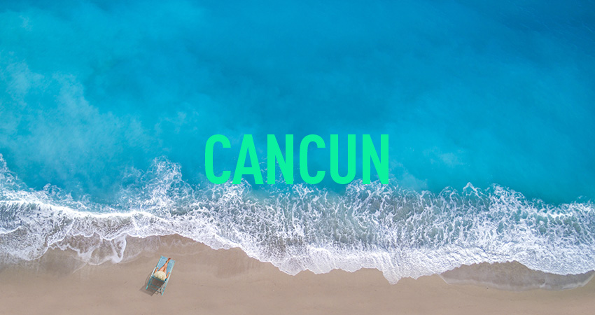 Cancun All Inclusive Hotels Excursions More Vacation Express