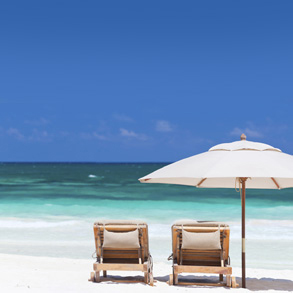 Turks & Caicos Hotels & Resorts