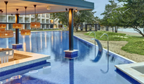 Jamaica: All-Inclusive Hotels, Excursions & More ...